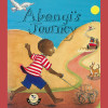 Abengi's Journey